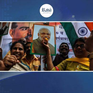 مقبوضہ کشمیر میں مسلم اکثریت کو اقلیت میں بدلنے کی بھارت کو بھونڈی سازش