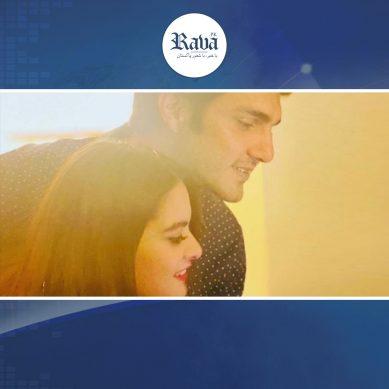منال خان بھی جلد شادی کررہی ہیں ۔۔؟؟