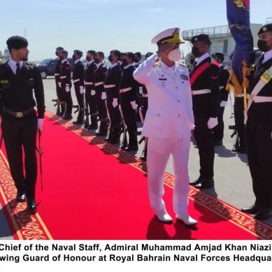 chief of naval staff 389x389