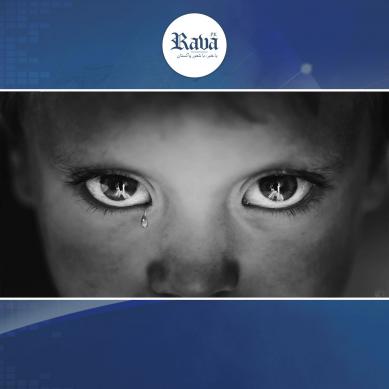 کوہاٹ میں معصوم بچی زیادتی کے بعد قتل