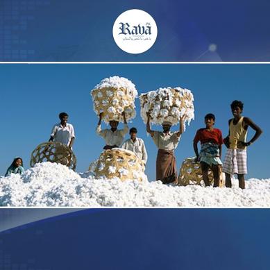 تجارت کی بحالی : بھارت سے چینی اور کپاس درآمد کرنے کی منظوری