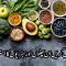 موسم گرما میں کریں ان پھلوں اور سبزیوں کا استعمال ۔۔