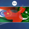 کیا چین کا اشارہ پاکستان کی طرف تھا؟