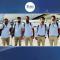 کورونا کے سائے میں قومی کرکٹرز کا دورہ جنوبی افریقہ
