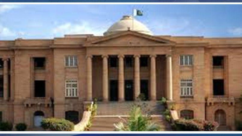 لاپتا افراد کیسز :وفاقی سیکریٹری داخلہ کی عدم پیشی پر عدالت برہم