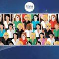 سائنسی میدان میں پاکستان کا نام روشن کرنے والی خواتین