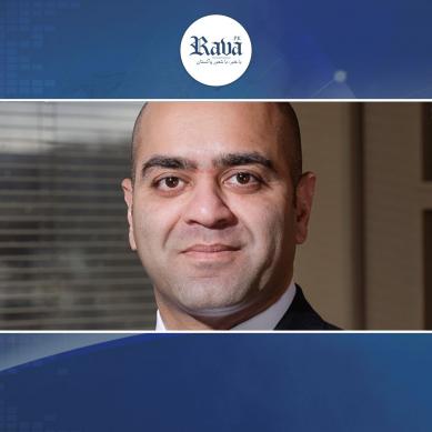 امریکہ میں وفاقی جج کے لیے نامزد پاکستانی نژاد ماہر قانون کون ہیں؟؟