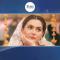 """""""روزہ لگ رہا ہے"""" ہانیہ عامر ایک بر پھر تنقید کی زد میں ،ویڈیا وائرل"""