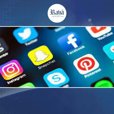 بڑی خبر۔۔پاکستان میں سوشل میڈیا بند۔۔