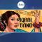 غزل کی ملکہ اقبال بانو کو مداحوں سے بچھڑے 12 برس بیت گئے