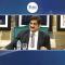 کورونا وبا : سندھ حکومت نے پابندیوں سے متعلق بڑا فیصلہ سنا دیا ۔۔