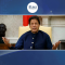 وزیر اعظم عمران خان آج قوم سے اہم خطاب کریں گے ۔۔