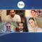 شوبز ستاروں نے دی اپنے اپنے انداز سے رمضان کی مبارکباد۔۔