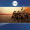 غزوہ بدر: حق و باطل کی پہلی جنگ اور 313 کا عظیم لشکر ۔۔