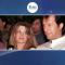 محبت کم نہ ہوسکی:عمران خان کےلیے جمائما کا قرآن کی آیت کے ساتھ ٹوئٹ