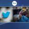ٹوئٹر پر مودی سرکار کو آئینہ دکھانے والے ٹوئٹس ڈیلیٹ