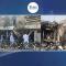 کراچی میں ایک اور سلنڈردھماکہ  تین افراد ہلاک
