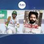فواد عالم: کرکٹ کی دنیا کے بعد اداکاری میں چوکے چھکے لگانے کیلئے تیار