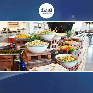 دنیا کی مہنگی ترین افطاری کون سے ملک میں کروائی جاتی ہے؟؟
