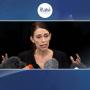 کورونا وائرس : نیوزی لینڈ کا بھارت کے خلاف بڑا اقدام