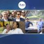 ہمیں جو مان تمہاری دوستی پر تھا: جہانگیر ترین اور عمران خان