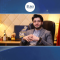 پشاور زلمی کے چیئرمین جاوید آفریدی کے نام بڑ اعزاز