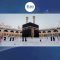 سعودی عرب کا عمرہ زائرین کے اہم اعلان