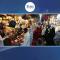 کراچی چیمبرز نے بازاروں کے اوقات بڑھانے کا مطالبہ کردیا