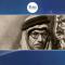 محمد اسد : یہودیت سے اسلام قبول کرنے والے معروف اسلامی اسکالر