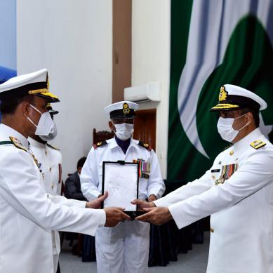 naval awards 389x389