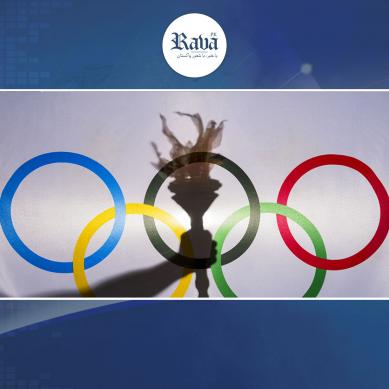 کرکٹ کو اولپمکس کا حصہ بنائے جانے کا امکان روشن ہوگیا