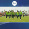 پاکستانی بلائنڈ کرکٹ ٹیم کی 'پاوری' توبنتی ہے