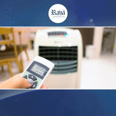 گرمی کا سستا حال :ایئر کولر میں چھپے فائدے اور نقصانات