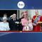 شہزادہ فلپ کی آخری رسومات میں شاہی خاندان کی اہم روایت ختم