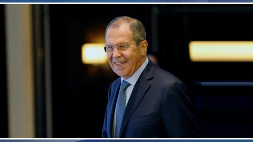 پاک روس تعلقات: 9 سال بعد روسی وزیرخارجہ کا دورہ پاکستان