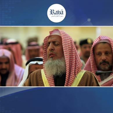 کورونا مریضوں کا دوسرے افراد کے ساتھ میل جول رکھنا حرام  ہے:مفتی اعظم