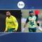جنوبی افریقہ کے کھلاڑی تبریز شمسی کا محمد رضوان سے دلچسپ مطالبہ