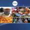 لذیز پکوان اور منفرد روایتوں کے ساتھ ترکی میں سحر اور افطار