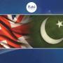 برطانیہ کی سازش : پاکستان ہائی رسک ملکوں میں شامل