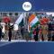 کورونا وائرس: پاکستان میں بھارتی مسافروں کا داخلہ بند