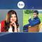 بھارتی مشہور گلوکارہ الکا یاگنک عمران عباس کی مداح کیوں ہوگئیں۔۔؟؟