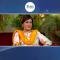 بشری انصاری کی بہن سنبل شاہد کورونا کے باعث انتقال کرگئیں اداکارہ کا جذباتی پیغام۔