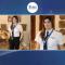 آزاد کشمیر کی پہلی کمرشل پائلٹ مریم مجتبیٰ کی کہانی۔۔
