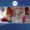 اداکارہ جیا علی نے پی ٹی آئی رہنما سے شادی کرلی۔۔