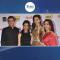 بھارت: اداکارہ دپیکا اور ان کے گھر والے بھی کورونا کا شکار ۔۔