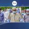 دنیا بھر میں عید الفطر کی دلچسپ و منفر روایات