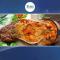 عید پکوان: میٹھی عید پر بنائیں یہ رواتئی اور مزیدار کھانے۔۔
