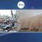 کراچی کی آندھی: شہر بھر میں شدید نقصان 4 افراد بھی جاں بحق ۔۔