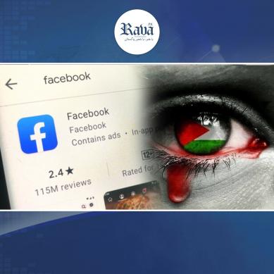 FB palestine 389x389