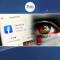 فلسطین لہو لہو: کیا فیس بک کی ریٹنگ گرگئی؟؟